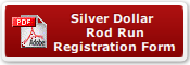 Silver Dollar Rod Run